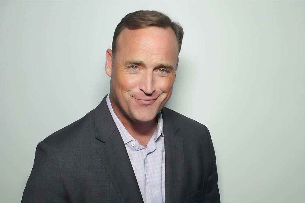 Photo Credit - Matt Iseman - Photo 001.jpeg