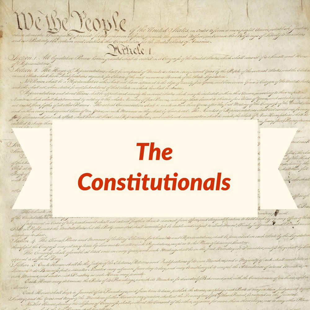 The Constitutionals LOGO.jpg