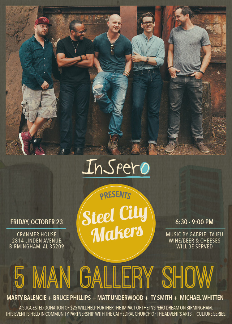 Inspero_SteelCityMakers_Email-1.jpg
