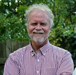 Dr. Steven Garber