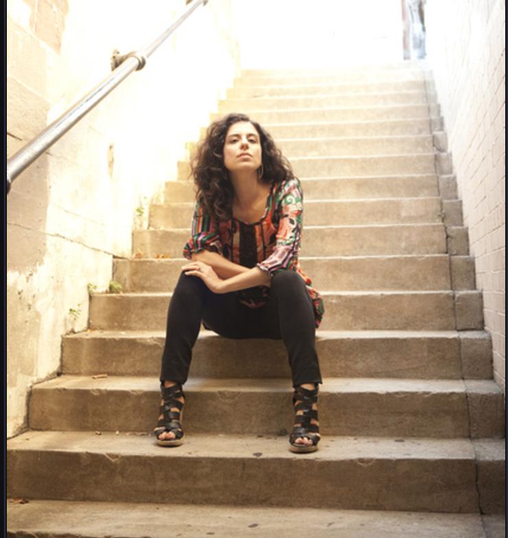 Kristen_steps.png