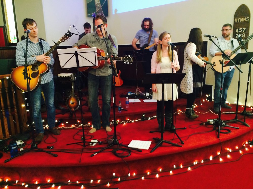 INSPERO FINANCIAL NEEDS - InSpero, Inc., a 501 (c)(3) nonprofit arts and education organization based in Birmingham, seeks grants and partnerships to continue to cultivate a thriving creative community that will inspire our city and churches with beauty and hope. All donations to InSpero, Inc. are tax-deductible.