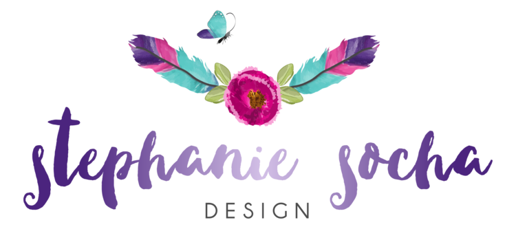 Stephanie Socha Design