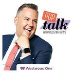 Pop Talk with Ross Matthews