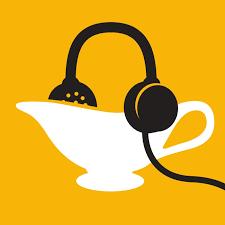 Gravy Podcast