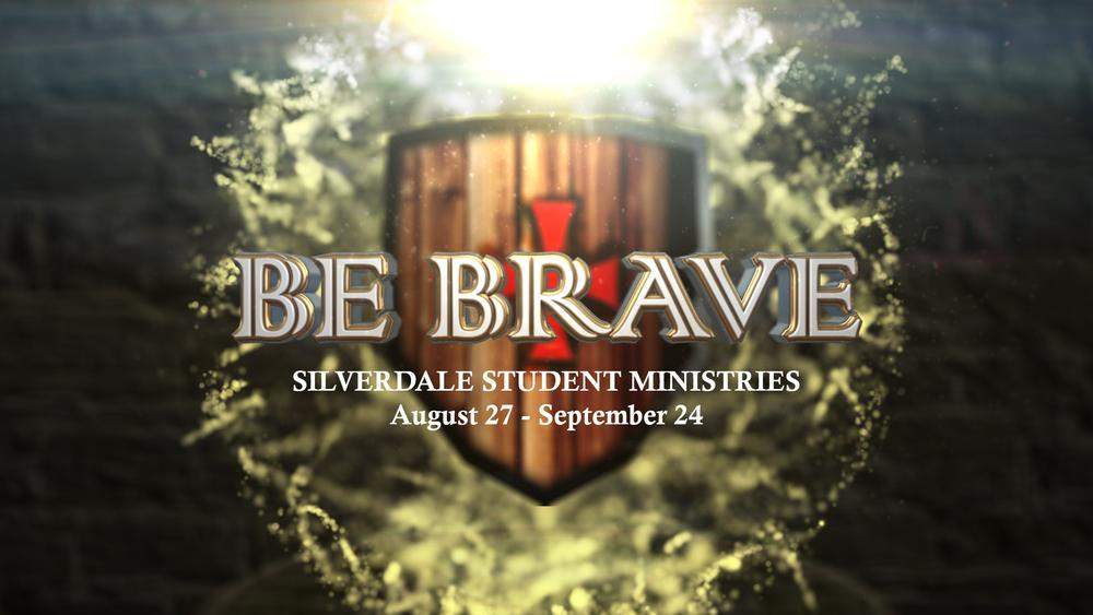 Be Brave Logo.jpg