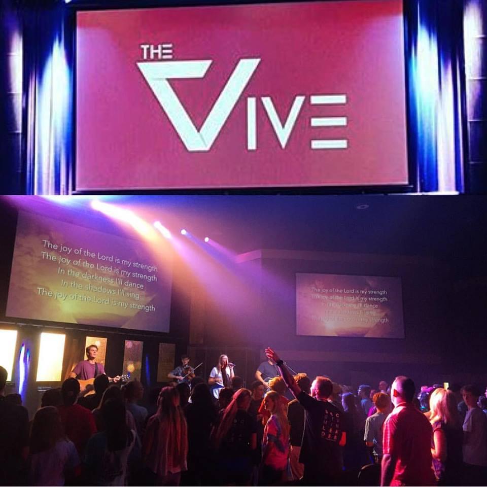VIVE Worship.jpg