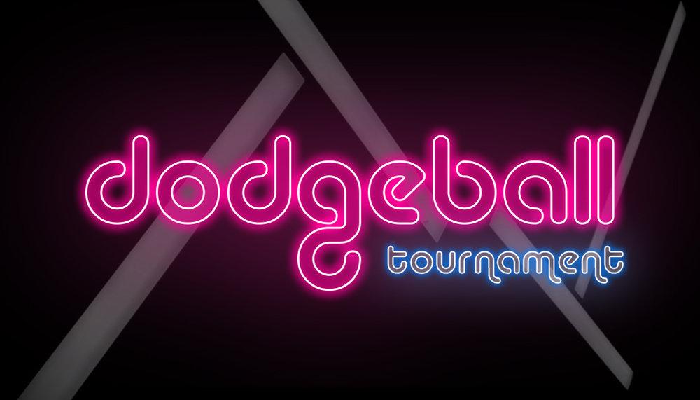 2018 Dodgeball_Card.jpg