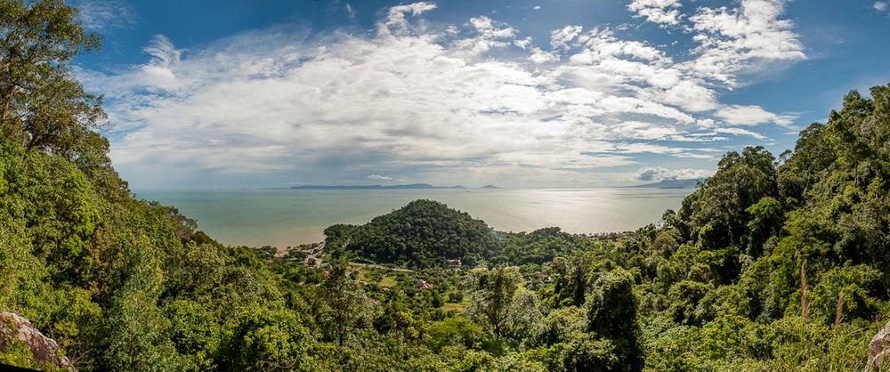 _SRP6403 Panorama.jpg