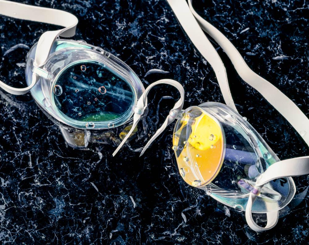 goggles good.jpg