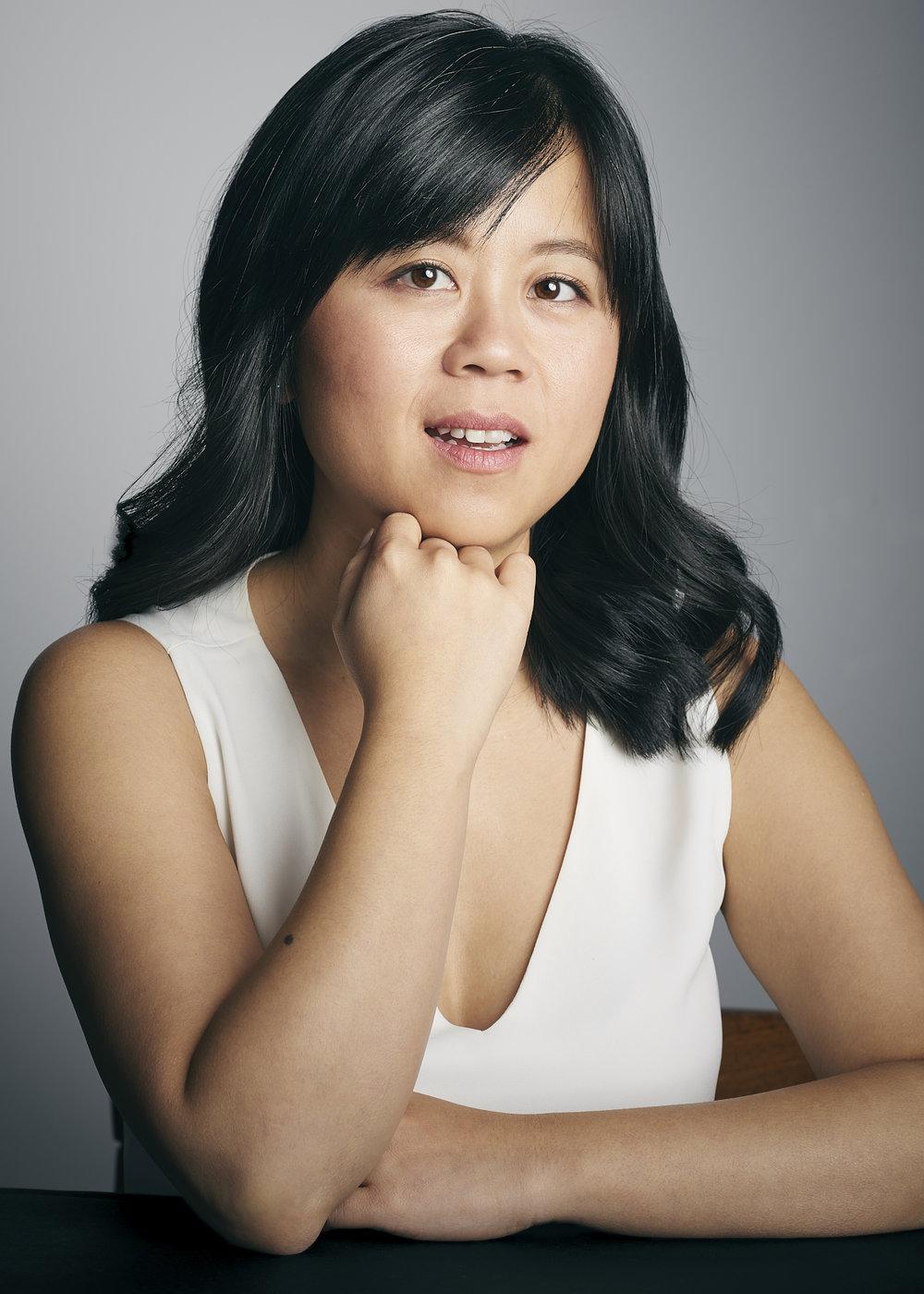 Karen Trinh