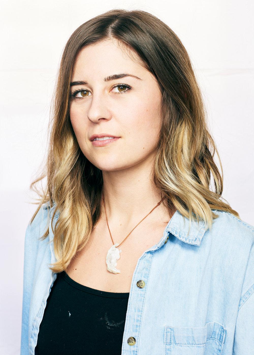 Erin Loree