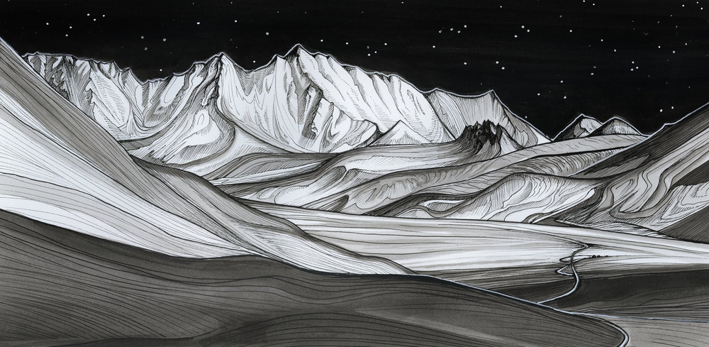 College-Glacier.jpg