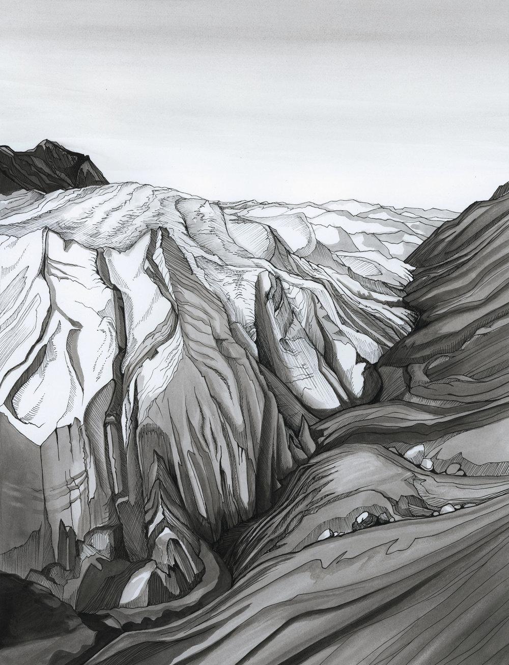 Exit-Glacier.jpg