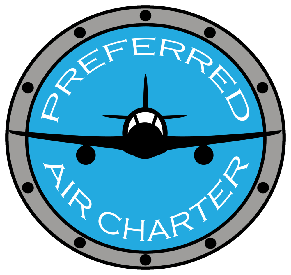 Preferred Air Charter