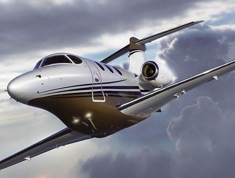 Beechcraft-Premier-IA-Exterior.jpg