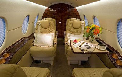 Beechjet-400Hawker-400-XP-interior.jpg