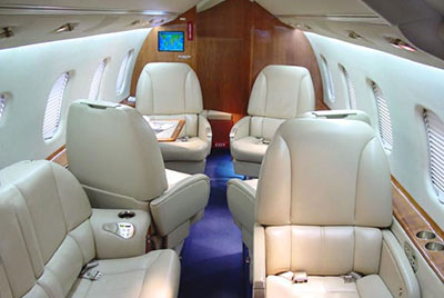 learjet_60_2_big.jpg