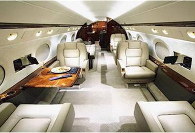 Gulfstream-550int.jpg