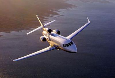 falcon-900ext.jpg
