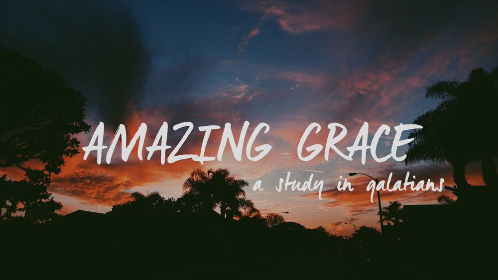 glc_amazing_grace.jpeg