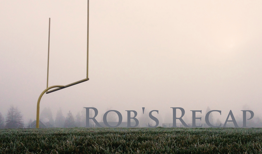 robs_recap_banner.jpg