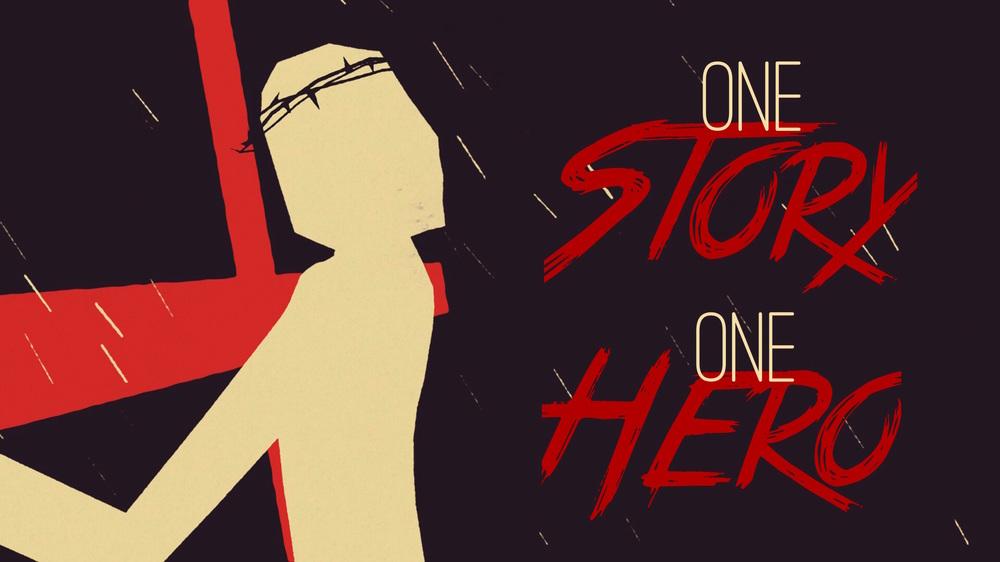 One Story One Hero 1.jpg