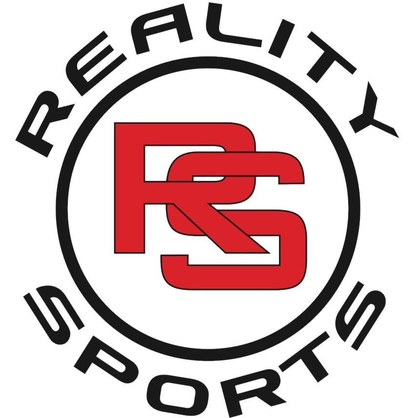 RS Red & Black Logo.jpg