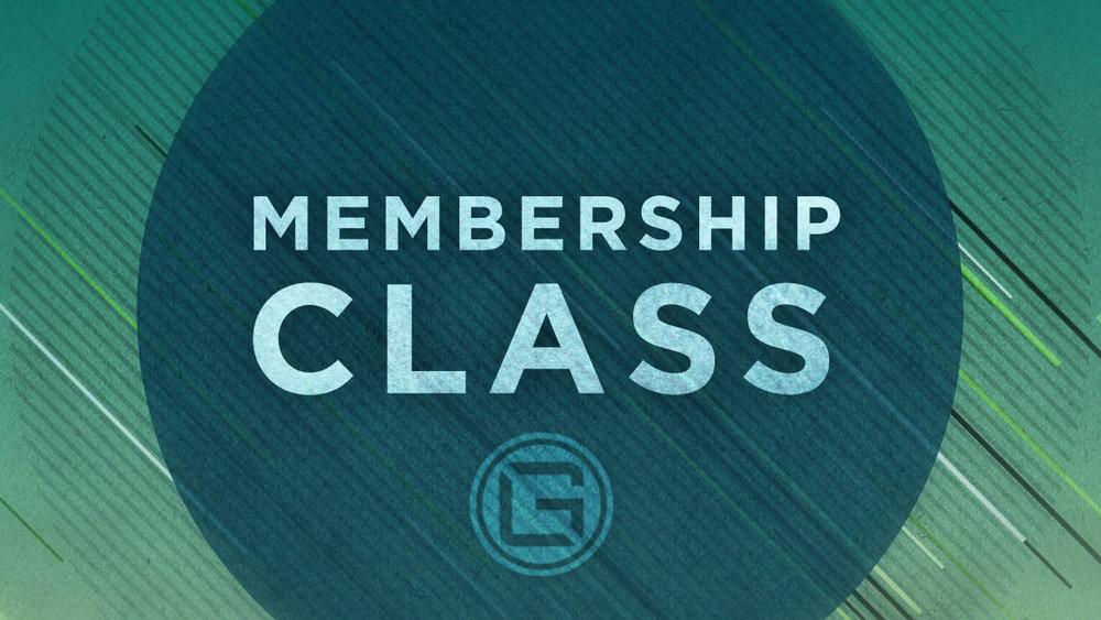 GLC - Membership Class V4 v1 - 1280x720.jpg