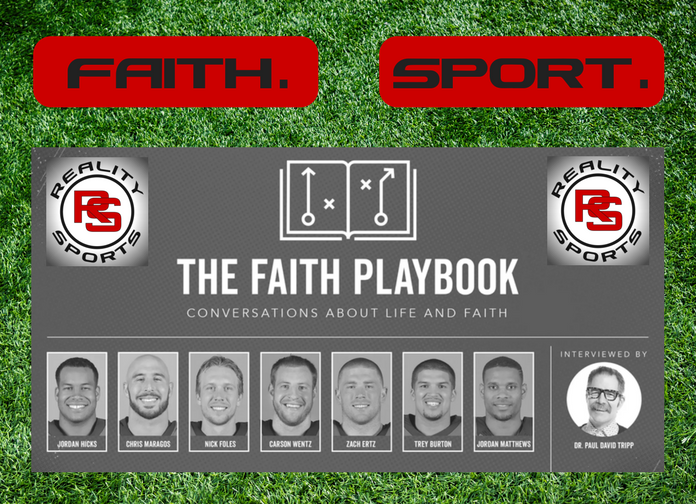 Faith Playbook Touch Card.png