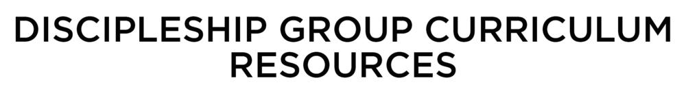 Discipleship Group Resources_Title.png