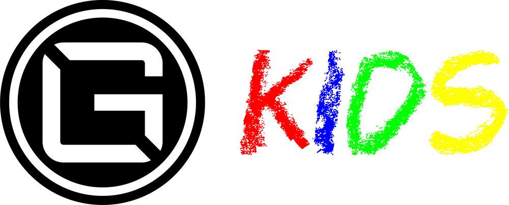 RGB_GLK-Logo.jpg