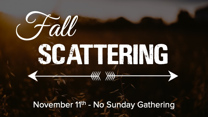 Announcement_Fall Scattering 2018.jpg