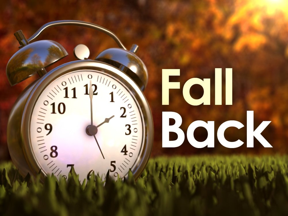 Fall Back_Daylight Savings Ends 2018.jpg