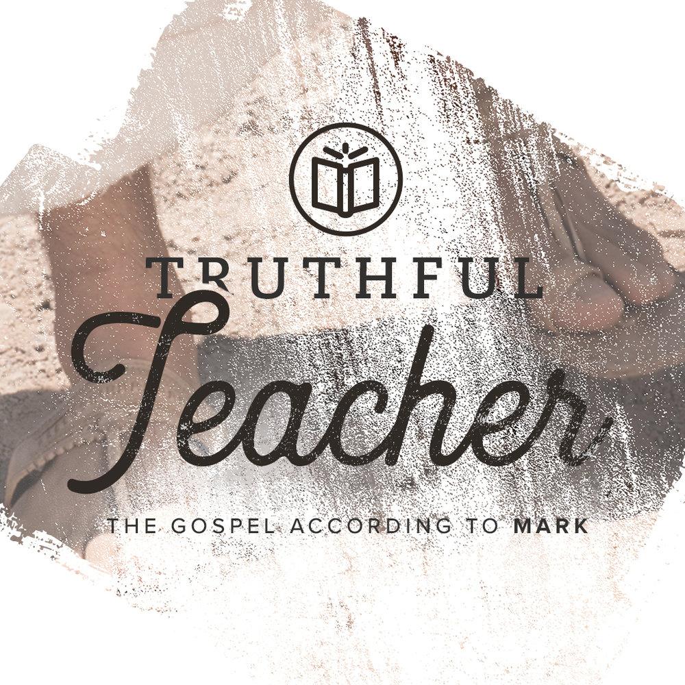 Truthful Teacher (1024x1024).jpg