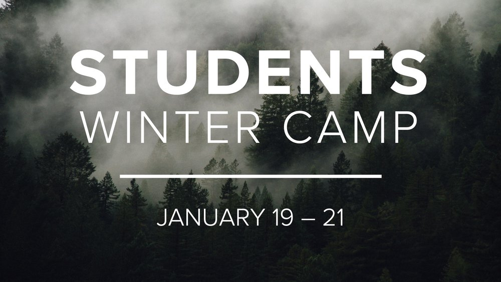 Students Winter Camp.jpg