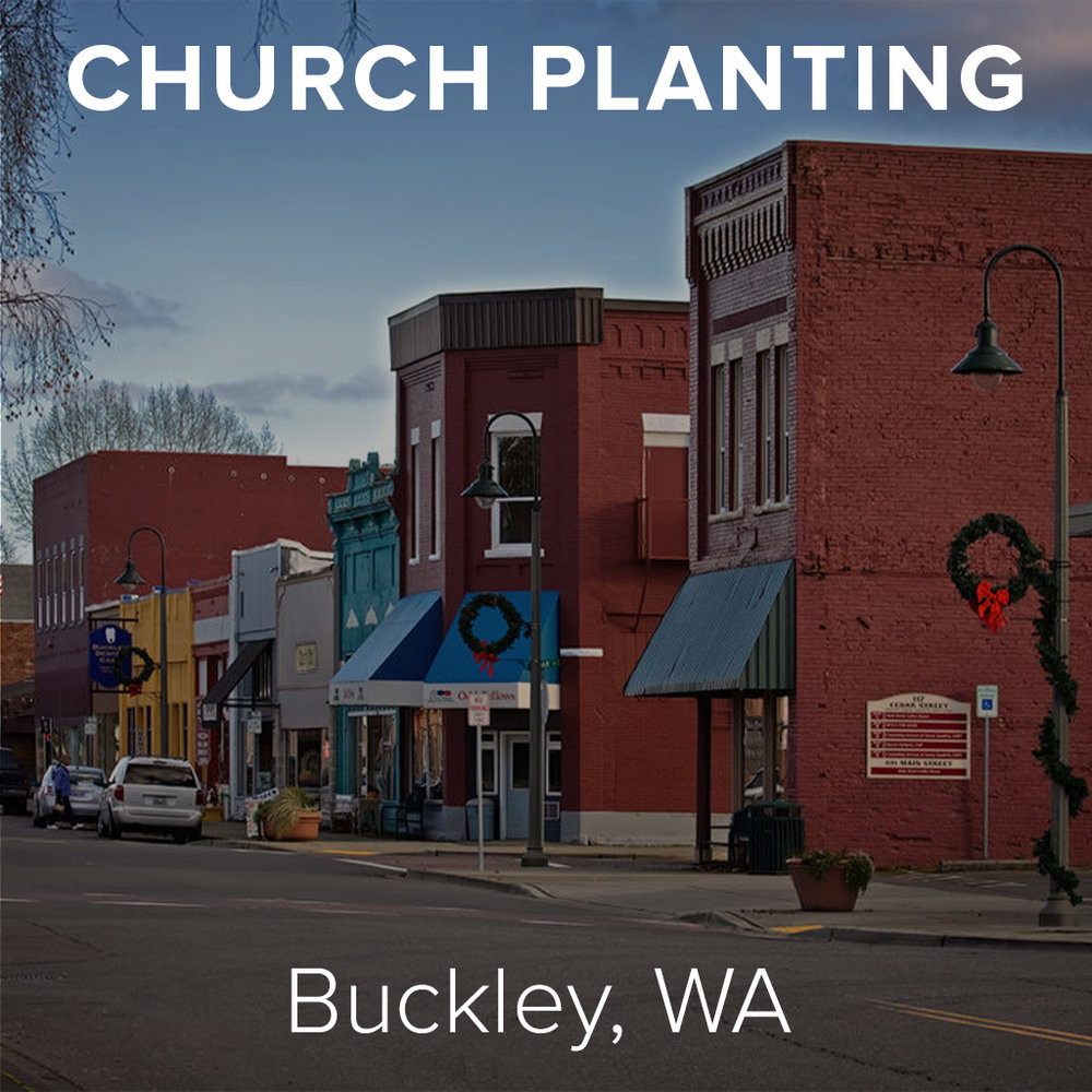 Church Planting_FB Post_Rooted Community.jpg
