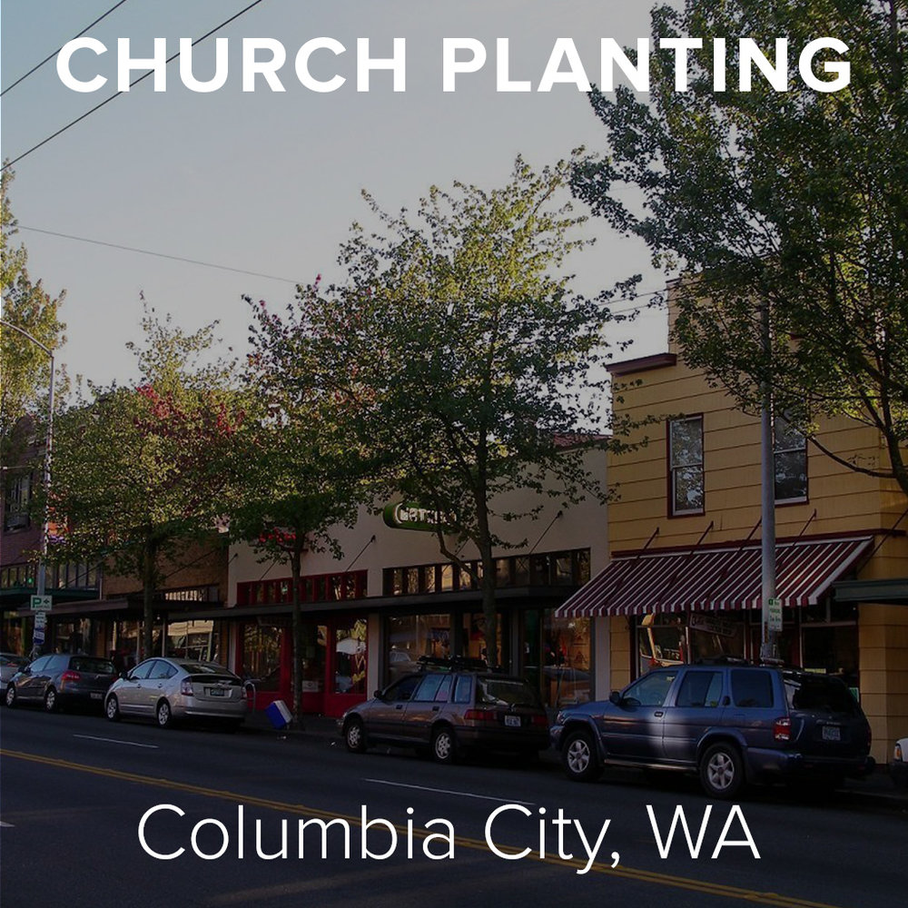 Church Plant_FB Post_FCRV version 2.jpg