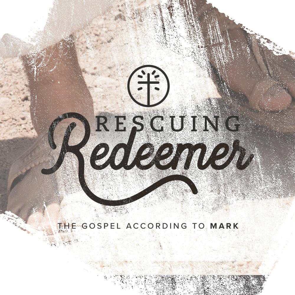 Rescuing Redeemer (1024x1024).jpg