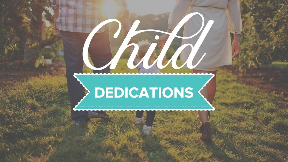 Child Dedications 2019_Website Graphic.jpg