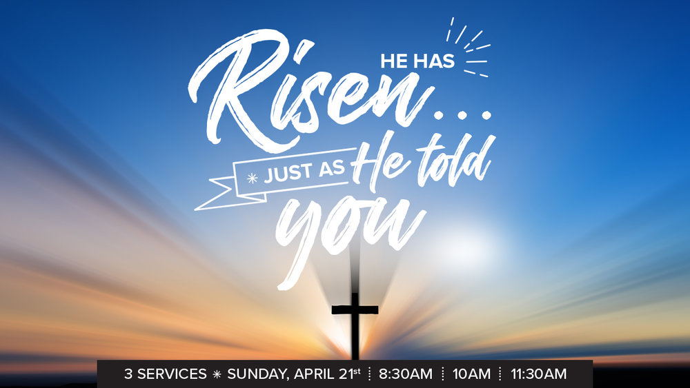 2019-03-29_-_Easter_Services_-_1280x720.jpg