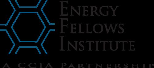 EFI-Logo-final-md.png