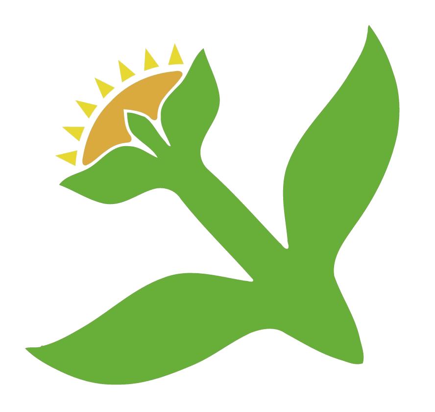 Agribotix logo transparent.png
