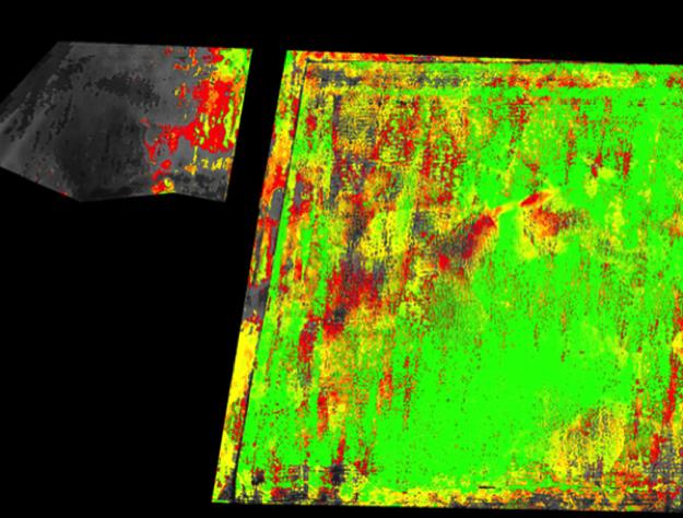 Corn-DVI-from-Agribotix-UAV.png