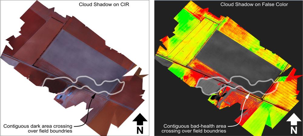 cloudShadows.jpg