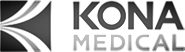 Kona Medical, Inc.