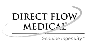 Direct Flow Medical Inc.