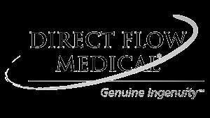 Direct Flow Medical Inc.