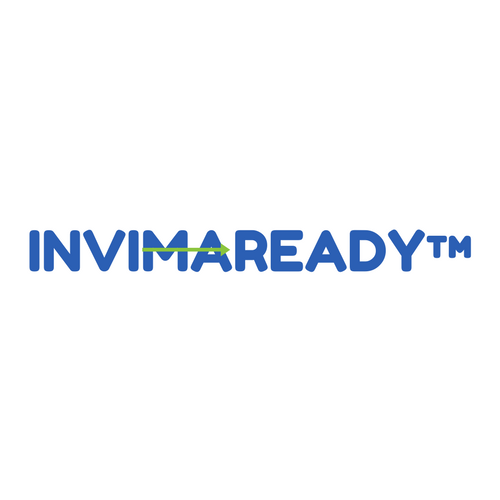 INVIMAREADY℠_INVMIMA medical device registration in Colombia