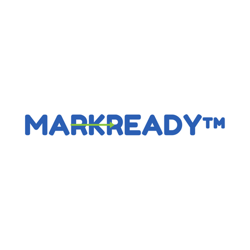 MARKREADY℠_Medical device trademark registration in Colombia
